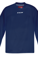 CCM CCM 5000 Practise Jersey SR