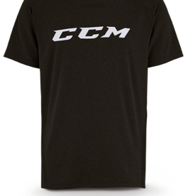 CCM TEAM TRAINING TEE