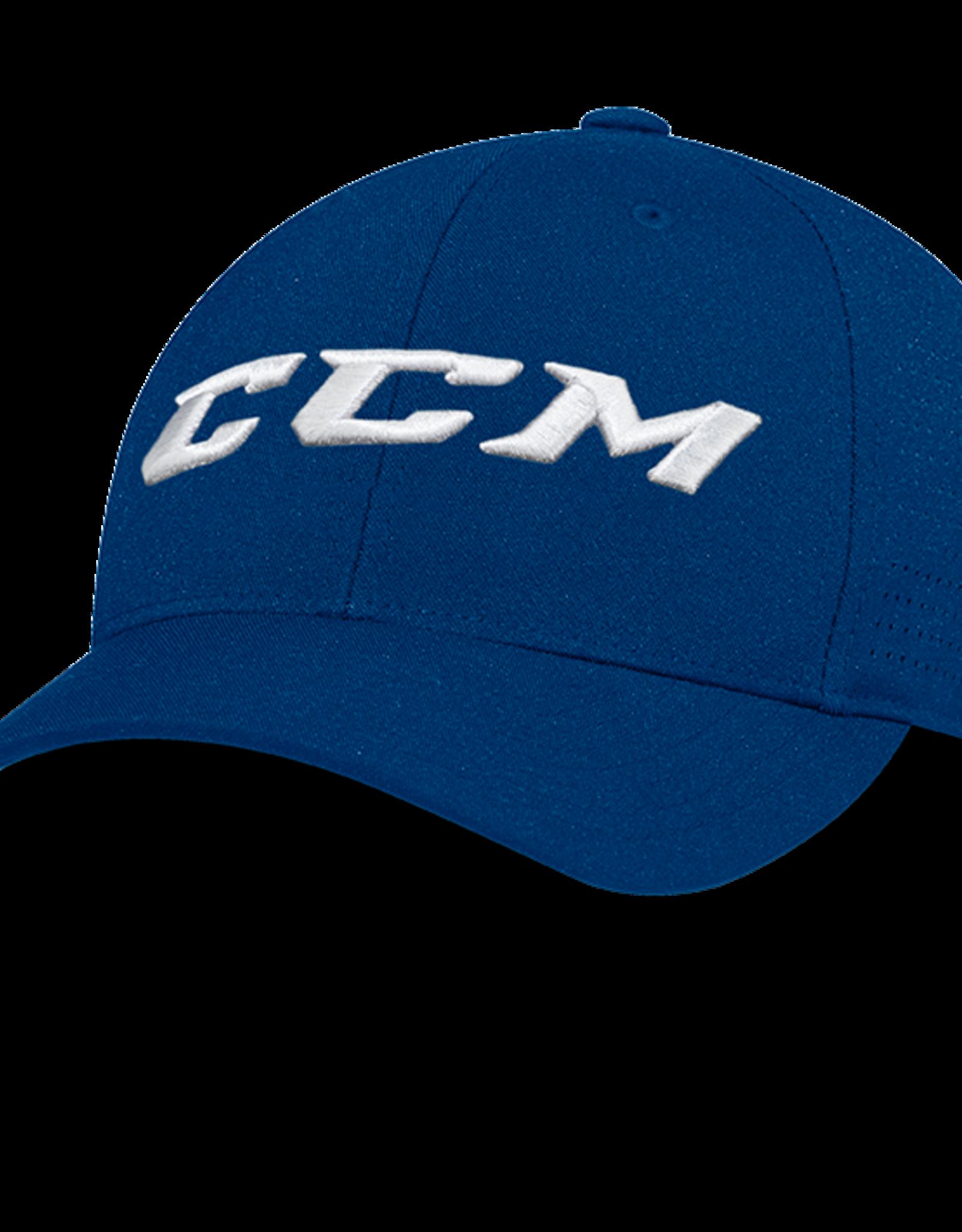 CCM CCM Mesh Flex Cap