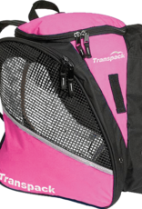 TRANSPACK BACKPACK ICE PINK