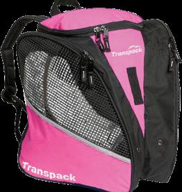 TRANSPACK BACKPACK ICE PINK