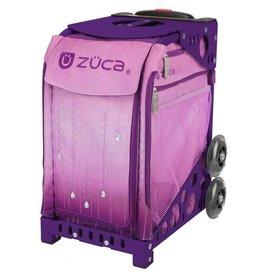 Zuca BAG VELVET RAIN