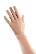 Sagester Gloves 523 Sagester