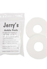 Jerrys ankle blister pads