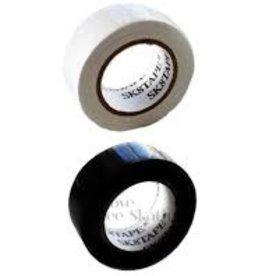 Rockerz SK8 Tape 3/4X20FT