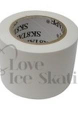 Rockerz SK8 Tape 1.5X20FT