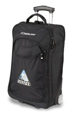 Jackson Trolley Bag