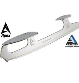 Jackson Apex Supreme Blade