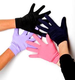 Gloves G3
