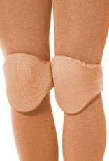 Knee pads youth
