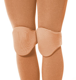 Knee pads JR