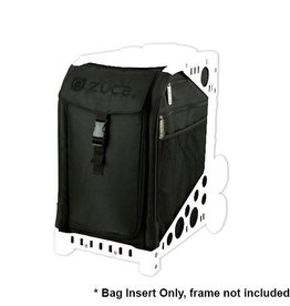 Zuca BAG STEALTH Frame is not Included