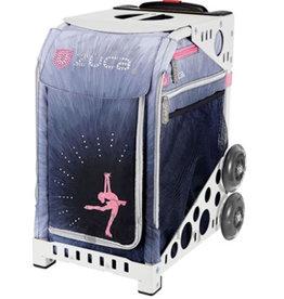 Zuca BAG ICE DREAM LUX