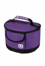 Zuca Lunchbox Purple