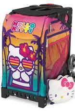 Zuca Hello Kitty Beach