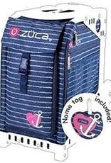 Zuca Bag Anchor Heart