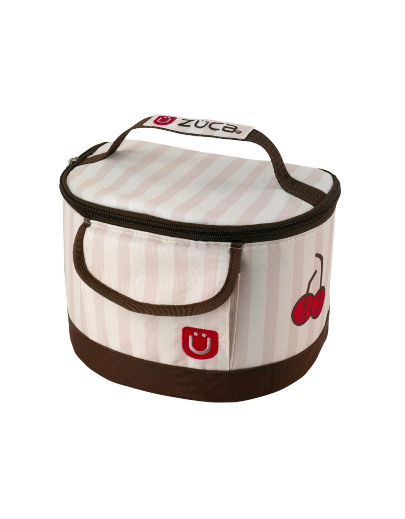 Zuca lunchbox sprinklez