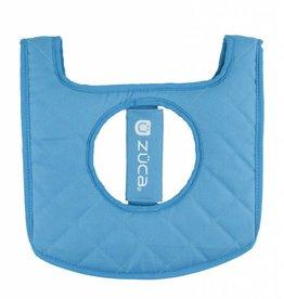 Zuca Seat Cushion , Reversable