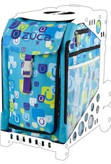 Zuca Bag Be Zappy Frame is not Included!