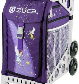 Zuca Bag Fairytale