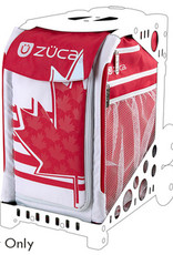 Zuca Bag Maple Leaf