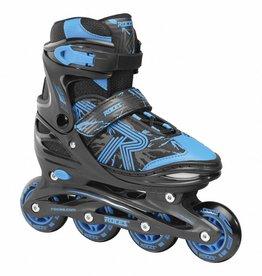 Roces JOKEY 3.0 BOY Inline Verstelbare Kinder Skates