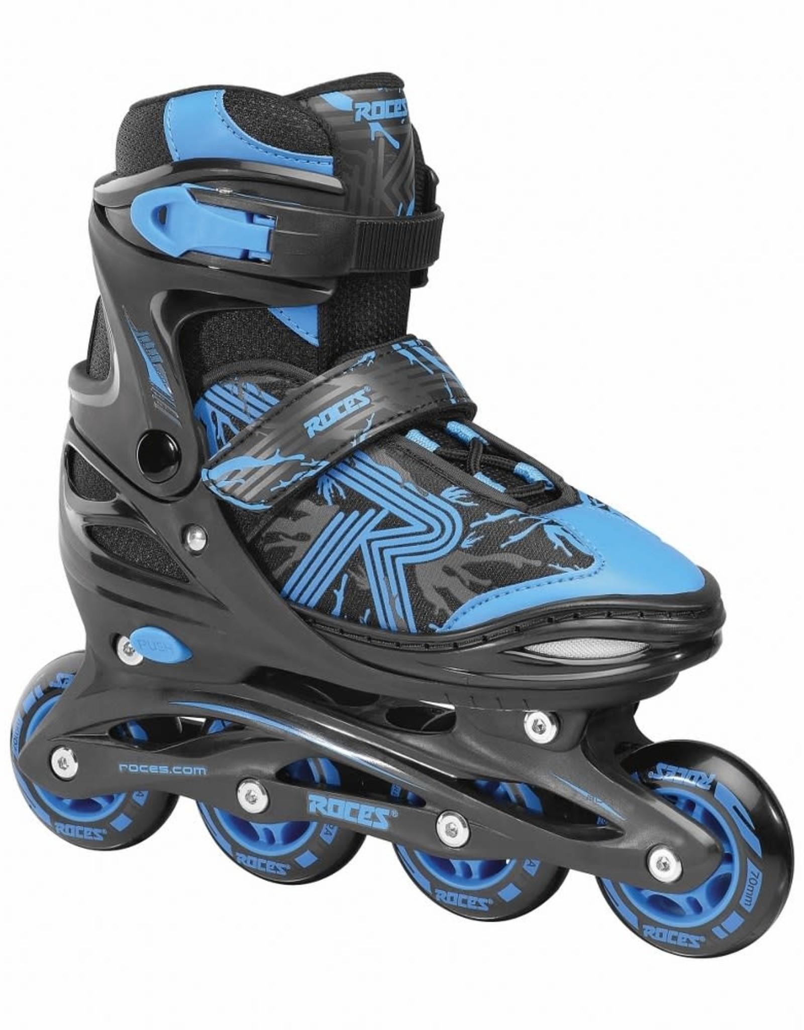 Roces JOKEY 3.0 BOY Inline Verstelbare Skates