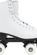 Roces RC1 White