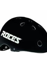 Roces AGGRESSIVE HELMET
