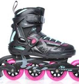 Tempish XT4 Lady Inline Skates
