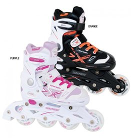 Tempish Skate Neo-x inline