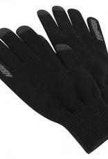 Tempish Gloves Touchscreen