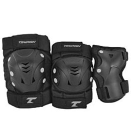 Tempish TAKY 3-set Bescherming Set