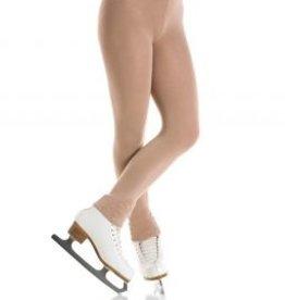 Panty's 3373 Legging