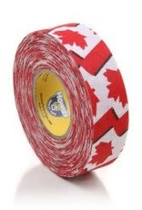 HOWIES Canadian Tape 20M