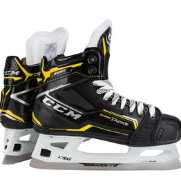 CCM Super Tacks 9380 Goalie Skate SR