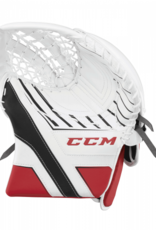 CCM AXIS 1.9 Goalie Catcher SR