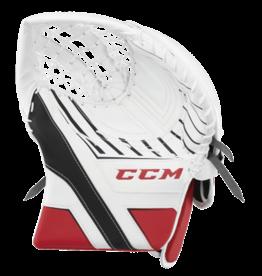 CCM AXIS 1.9 Goalie Catcher SR