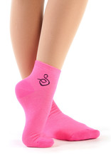Sagester Socks Figure Skating 535