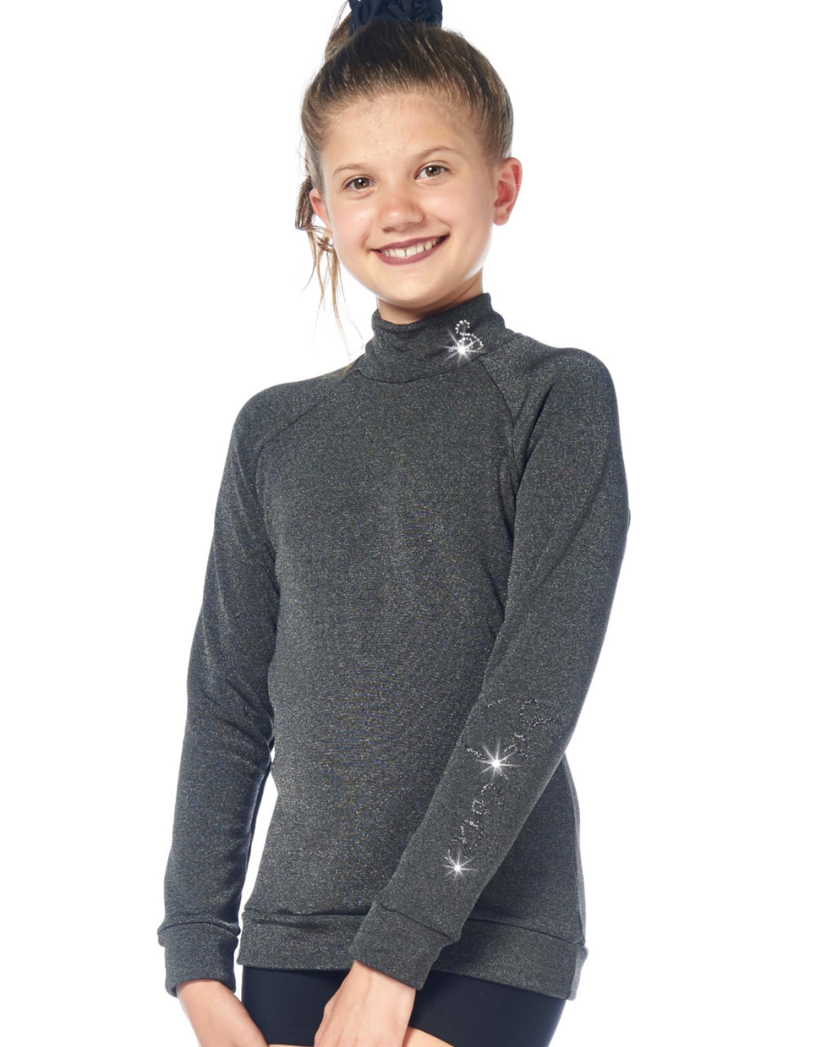 Sagester T-Shirt Long Sleeve Technostretch 062