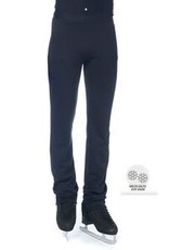 Sagester Pants Men 440 Thermo