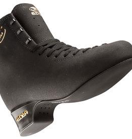 Edea Chorus Boot Men