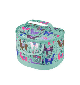 Zuca Lunchbox Liama Rama