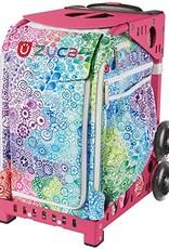 Zuca Bag Sport Color Explosion