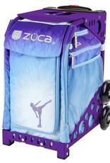 Zuca Insert Bag Ice Dreamz