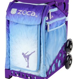 Zuca Bag Ice Dreamz