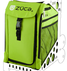 Zuca Bag Apple Frame is not Included!