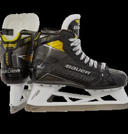 Bauer Supreme 3S Pro Int. Goalie Skates