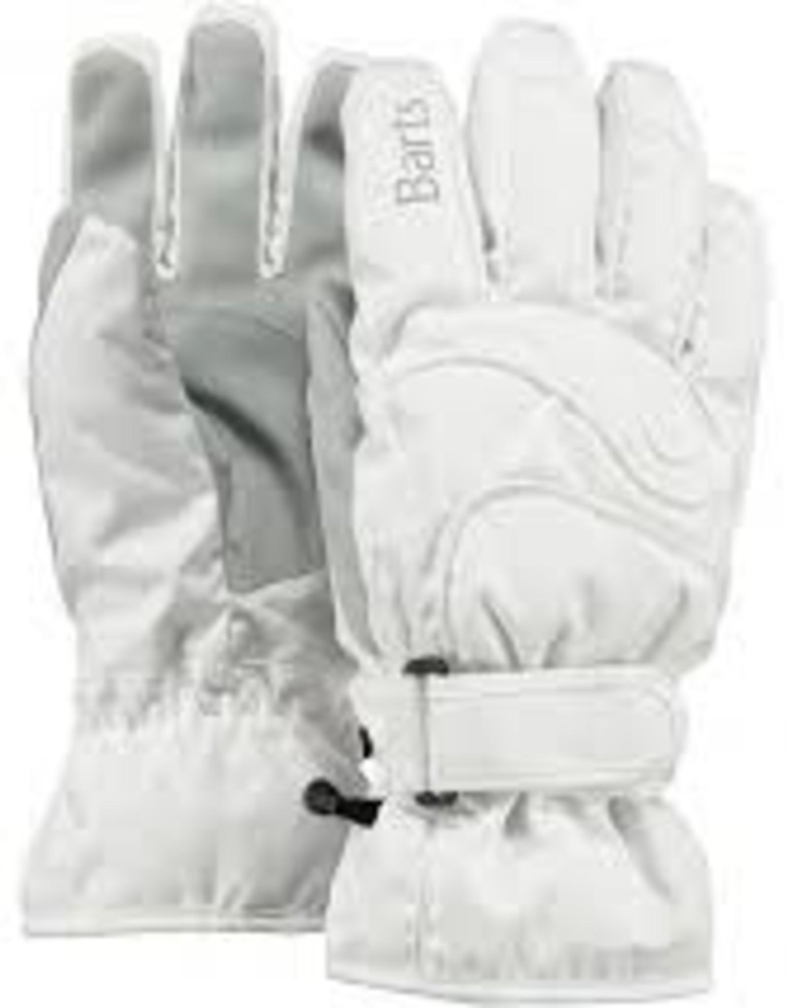 Barts Basic skigloves