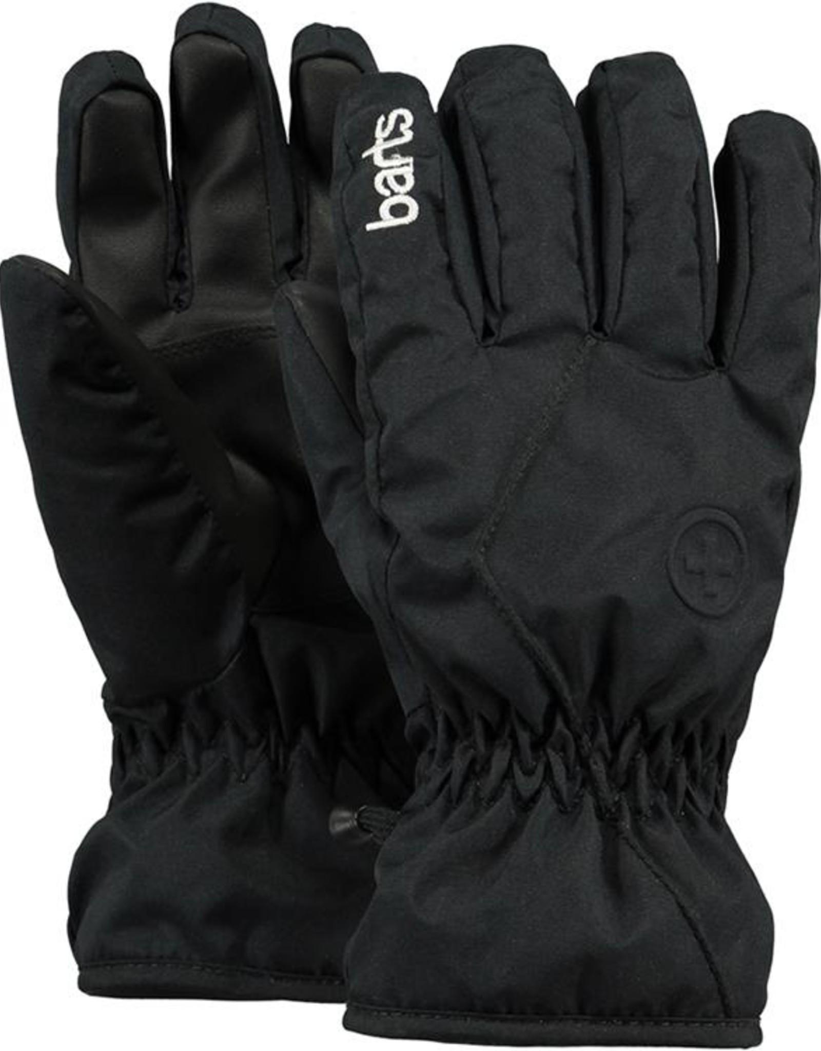 Barts Basic Ski Gloves Kids